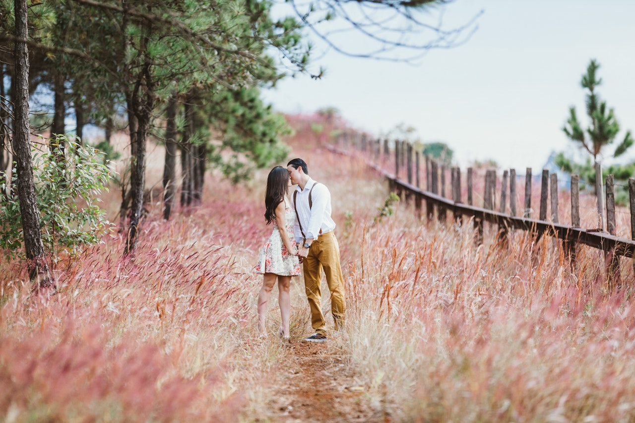 Is Your Relationship Worth Saving? - 4 Tips on How To Salvage It